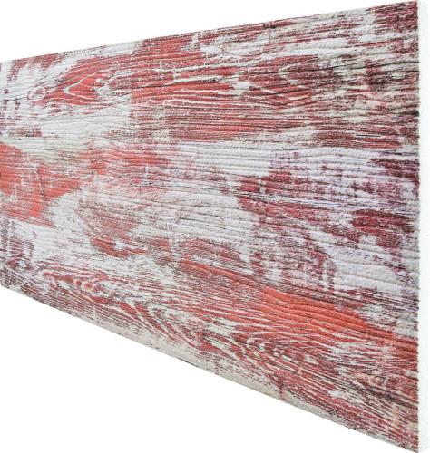 - WD-708 Strafor Duvar Paneli