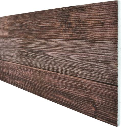 - WD-710 Strafor Duvar Paneli