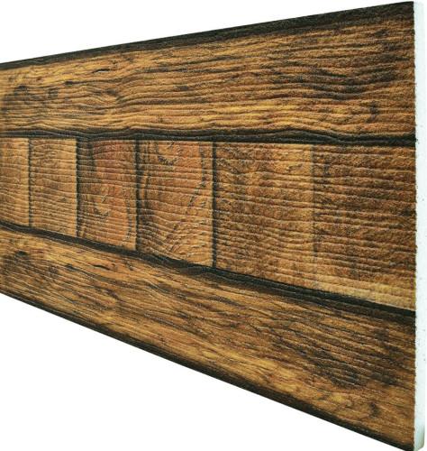 - WD-712 Strafor Duvar Paneli