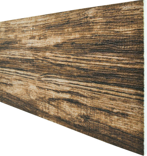 - WD-714 Strafor Duvar Paneli