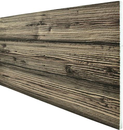- WD-715 Strafor Duvar Paneli